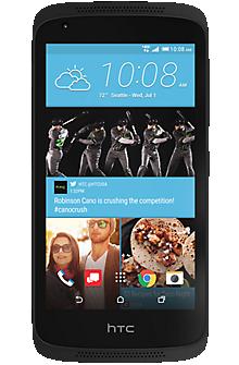 HTC Desire® 526