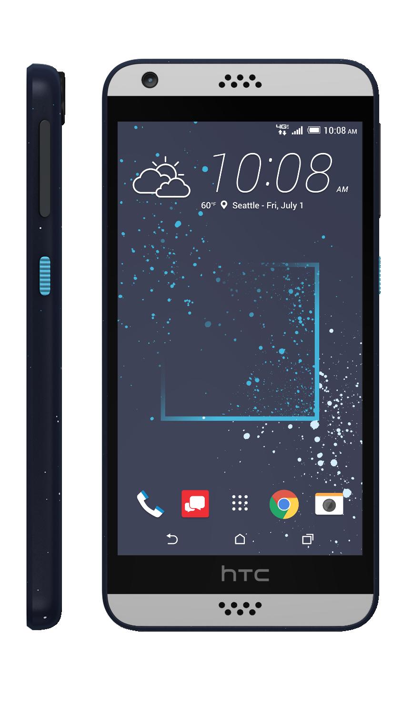 HTC_Desire_530_Blue-F-S (825×1500)