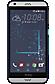 HTC Desire® 530