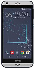 Verizon Htc Smartphones