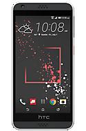 HTC Desire® 530 in Stratus White