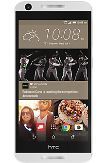 HTC Desire® 626