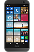 HTCOne (M8) for Windows
