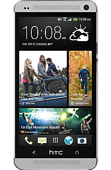 HTC One®