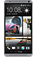 HTC One® max