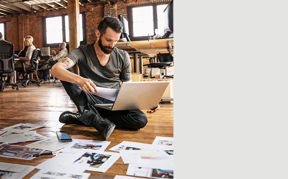 Verizon wireless small business plans