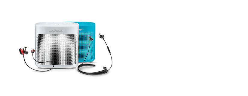 Bose Introduces Premium, Wireless Solutions to Satisfy Diverse Listening Needs