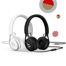 A Holiday Gift Guide to Headphones