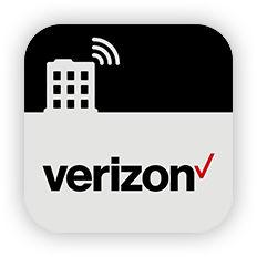 Access your MyVerizon Account
