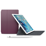 Apple iPad Pro Accessories