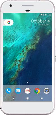 Google Pixel $79.99