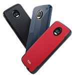 moto z2 force edition accessories