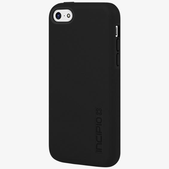 DualPro Case for Apple iPhone 5c