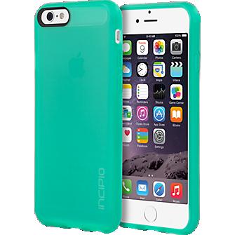 Verizon Iphone Trade In Promotion Code