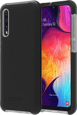 case galaxy a50