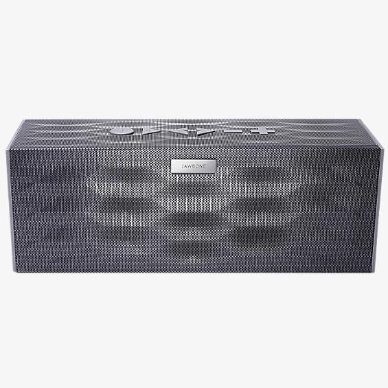 BIG JAMBOX Bluetooth Speaker