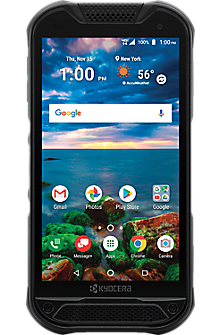 t mobile touch pro 2 manual