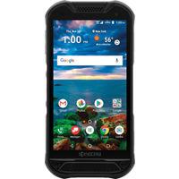 verizonwireless.com deals on Kyocera DuraForce PRO 2 64Gb w/Sapphire Shield Phone for $10/Mo