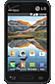 LG Optimus Zone™ 2 prepagado