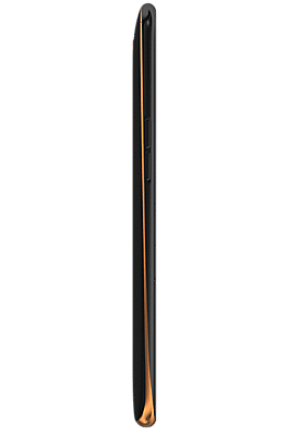 K20 V