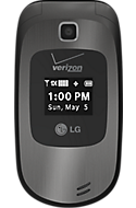 lg revere 2 support verizon wireless rh verizonwireless com Verizon LG VN150 LG Revere Case