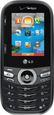 lg cosmos 3 verizon wireless rh verizonwireless com LG VN250 Review lg cosmos user manual verizon