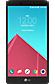 LG G4™