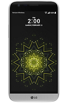 lg g5 support verizon wireless rh verizonwireless com Samsung Office Phone Manual AT&T Samsung Cell Phone Manual