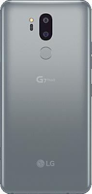 G7 ThinQ™ Prepaid