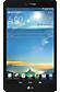 LG G Pad 8.3 LTE