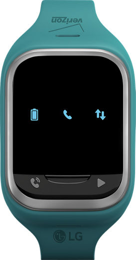 Gizmopal 2 By Lg Verizon