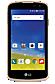 LG K4™ LTE