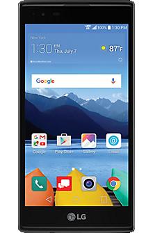 lg k8 v support verizon wireless rh verizonwireless com Verizon Wireless iPhone 5 Charger Verizon Wireless iPhone 5 Accessories