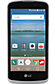 LG Optimus Zone™ 3 prepagado