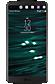 LG V10™