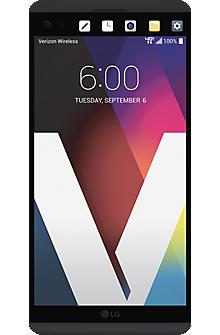 lg v20 specs pricing reviews verizon wireless rh verizonwireless com HTC Models HTC Thunderbol