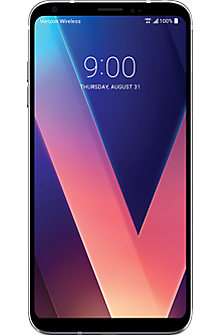 Verizon wireless trade in in store