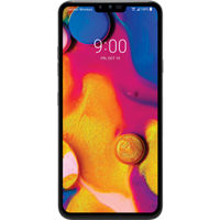 Deals on Verizon Wireless: Extra 50% Off LG V40 ThinQ or G7 ThinQ Phone
