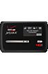 Verizon WirelessVerizon Jetpack® 4G LTE Mobile Hotspot MiFi® 4620LE