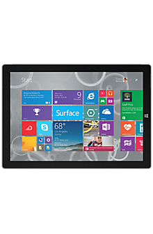 Image for Microsoft Surface 3 from Verizon