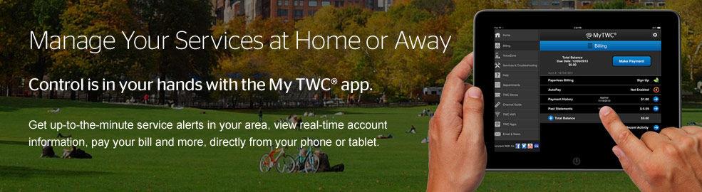 VZW_TWC_tab4