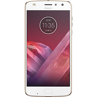 d993d87c59b9a Moto Z2 Play - Transform yours with Moto Mods   Verizon Wireless