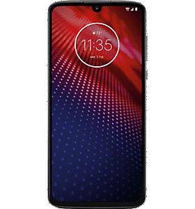 Motorola Smartphones | Verizon Wireless