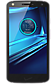 DROID TURBO 2 - Designed by You