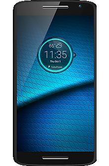 droid maxx 2 verizon wireless rh verizonwireless com Verizon Droid Turbo Verizon HTC Droid