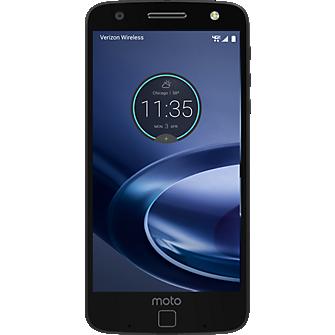 Motorola_JavaM_Black