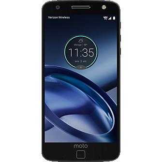 Motorola_Java_Black