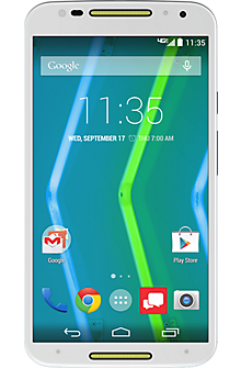 680f0fc15c9 Motorola Moto X 2nd Gen Designed by You | Verizon Wireless