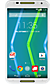 Moto X™ - Designed by You (2nd Generation)