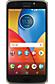 Motorola moto e4 plus™